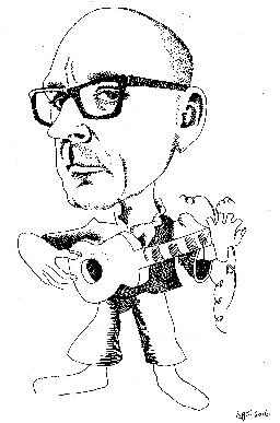 Why I Teach Guitar: Part Two
